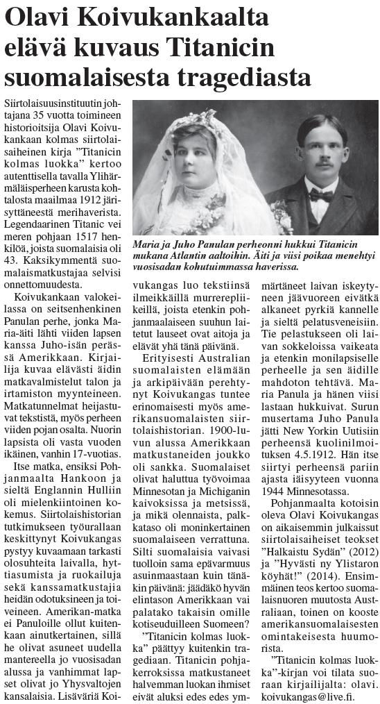 amerikan_uutiset_20151125