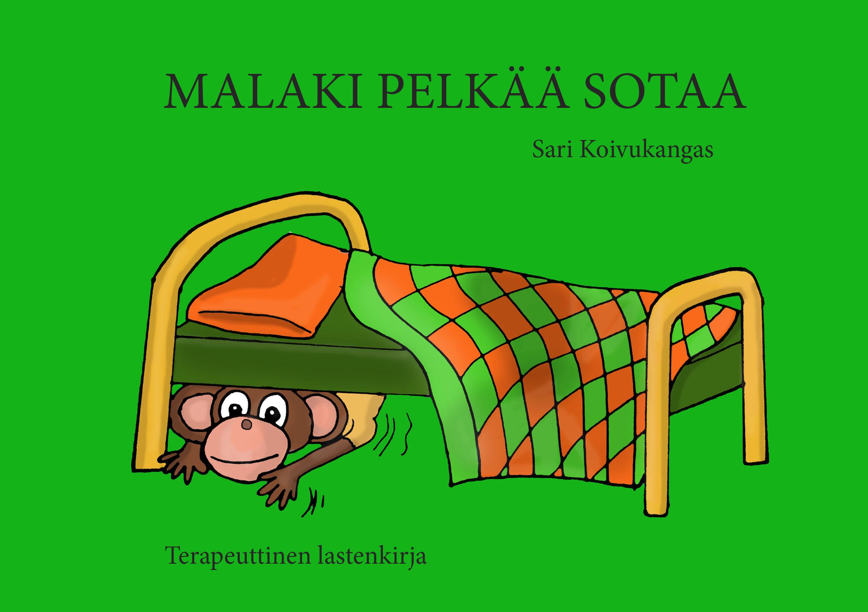 malaki_etukansi