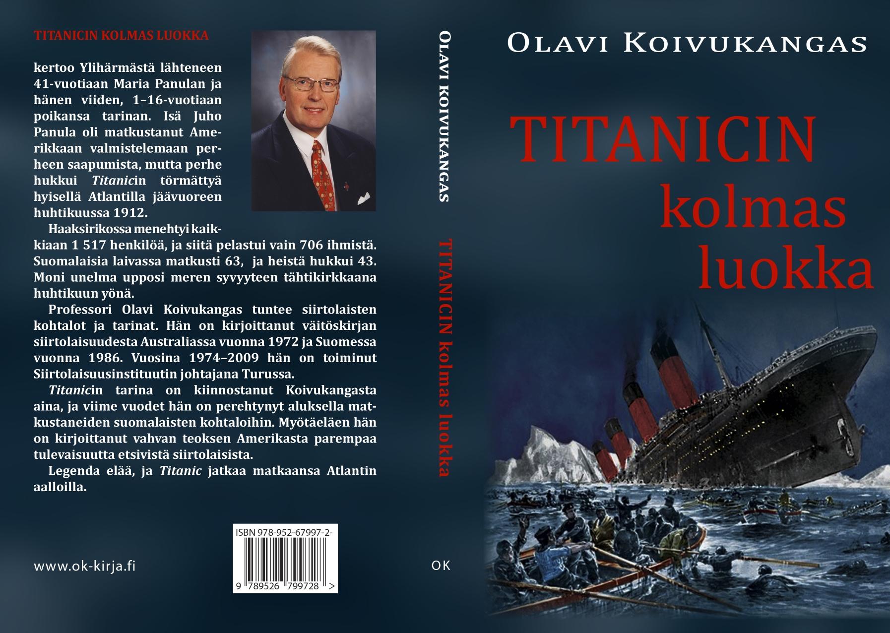 titanic_kansi